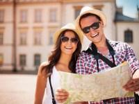Campanie de promovare a destinațiilor de vacanță mai puțin cunoscute din județul Sibiu și din țară