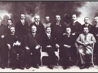 Guvernul de la Sibiu