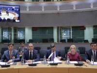 Ministrul Turismului: Sibiul va fi polul turismului european în 2019. Adunarea Generală a Comisiei Europene pentru Turism va avea loc la Sibiu