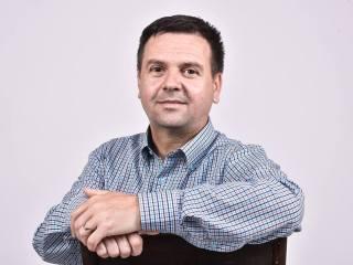 Comuna Rășinari merge înainte cu Bucur Bogdan. Lucrările de asfaltare și reabilitare a infrastructurii vor continua în anul 2019