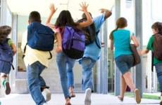 Elevii vor avea încă două vacanțe în următorul an școlar