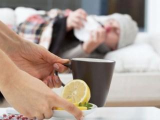 Primele două cazuri de gripă în Sibiu: doi copii, din care unul a luat boala din spital