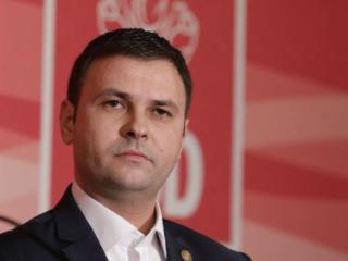 Daniel Suciu / foto: digi24.ro