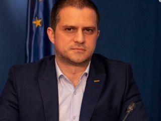 Bogdan Trif: Activitatea Ministerului Turismului va fi digitalizată
