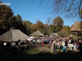 Sibiul, punct de întâlnire pentru specialiștii din domeniul turismului cultural