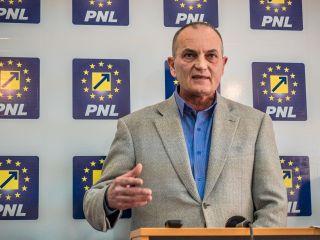Neagu: Fără infrastructură de transport, România nu se poate dezvolta
