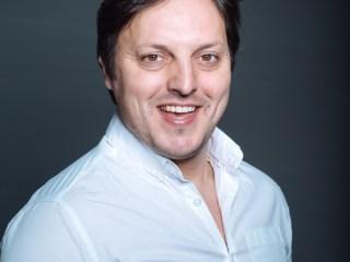 Florin Coșuleț / foto: TNRS, Adi Bulboacă