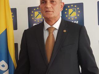 """Nicolae Neagu acuză """"debandada și prăpastia în care a fost aruncat sistemul energetic"""" de cea mai slabă guvernare din istoria României!"""