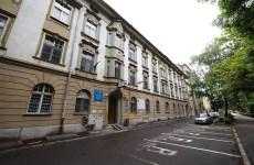Primăria Sibiu a aflat din presă că Spitalul de Pediatrie are nevoie de bani mai mulți
