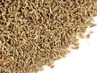 LEACURI DIN NATURĂ | Anasonul (Pimpinella anisum)