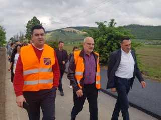 Patru miniștri vin la Sibiu în ultimele zile de campanie