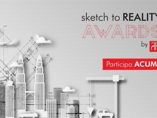 Top Casa Oradea lansează o competiție adresată arhitecților și designerilor români