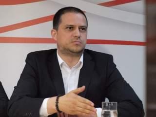 Dăncilă merge pe mâna lui Trif pentru prezidențiale | VIDEO