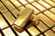 Aurul, la un nou maxim al ultimilor șapte ani | ANALIZĂ