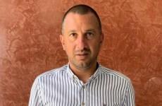 Nemțeanul Costel Enache, noul antrenor al echipei FC Hermannstadt