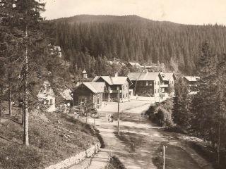 foto: Muzeul UBB