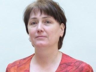 Primarul interimar Corina Bokor: Ducem mai departe proiectele aflate în curs sau planificate