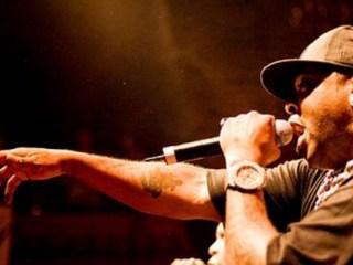 Un nou val de artiști la Untold! Busta Rhymes, Steve Aoki, Tinie Tempah, Tove Lo sau Tujamo