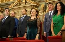 Responsabilitate față de țară: Președinția Consiliului Uniunii Europene versus o partidă de golf (P)