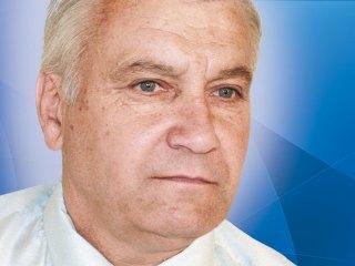 Primarul din Nocrich, găsit în conflict de interese administrativ