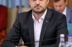 PNL prin Orban, senatorul Câțu și Iohannis dorește tăierea veniturilor românilor. PNL vrea ca voucherele de vacanță să dispară (P)