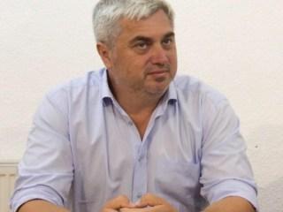 Teodor Birț
