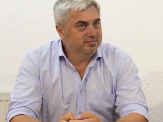 Teodor Birț se desparte de AFC Hermannstadt