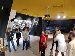 """Muzeul ASTRA va găzdui patru acțiuni la cea de-a VI-a ediție a evenimentului""""Noaptea Cercetătorilor"""""""