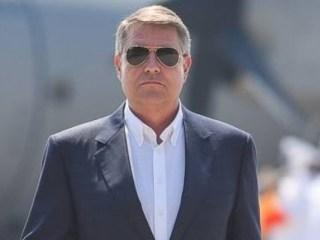 Iohannis REALES! Al doilea mandat în fruntea României