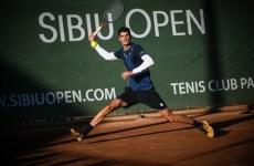 Danilo Petrovic / foto: Focus Events