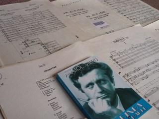 """Concert """"5 pentru Vieru"""", în deschiderea Stagiunii ICon Arts@Biblioteca ASTRA: un omagiu creativ despre esențe ale emoției umane"""