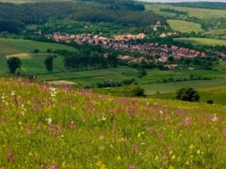 Votează pentru peisajele din Transilvania!