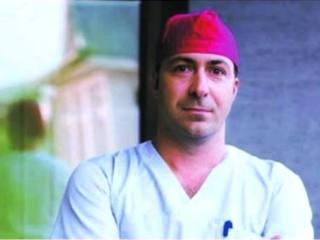 """Sibiul, gazda unui nou eveniment medical științific: prima ediție a conferinței naționale """"Actualități și perspective în medicina invazivă"""""""