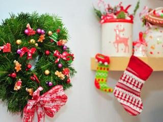 Primăria primește cereri pentru comercializarea pe domeniul public a produselor specifice sărbătorilor de iarnă
