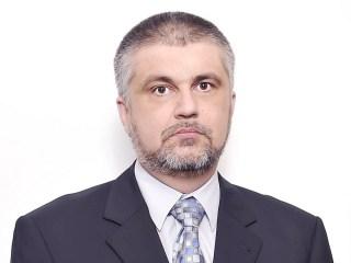 Lucian Vințan