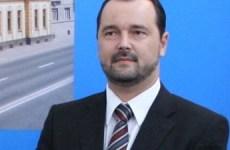 Surse: prefectul Sibiului, demis de Guvern! Ce urmează la Prefectură