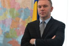 Ambasadorul Ucrainei anunță la Sibiu decizii importante pentru minoritatea românească din țara vecină