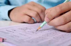 Va face Victor Costache schimbări majore la examenul de rezidențiat?