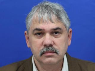 Deputatul sibian Zacharie Benedek a fost ales să conducă grupul UDMR din Camera Deputaţilor