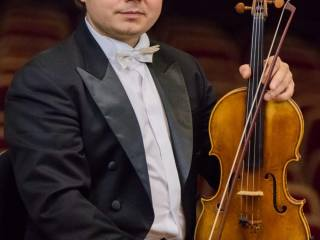 Gabriel Silișteanu