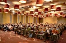 700 de membri USR și-au dat întâlnire la Sibiu. Momentul adevărului pentru Barna?