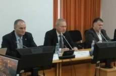 Neagu (PNL): Opțiunea alegerilor parlamentare anticipate luatăde președintele Iohannis și PNL este corectă