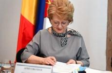 Astrid Fodor, PRIMA DECLARAȚIE după alegeri: Urmează patru ani dificili!