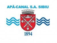Început de an cu premii de la Apă Canal Sibiu SA
