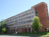 Prețurile la care Spitalul Județean de Urgență a cumpărat materialele de protecție