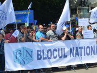 BNS, mesaj către angajați și angajatori: Forța majoră nu poate fi cauză de suspendare a contractelor de muncă!