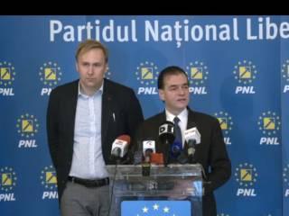 (P) Bogdan Trif: IRESPONSABILITATEA poate să UCIDĂ! CORONAVIRUSUL este un pericol mortal!