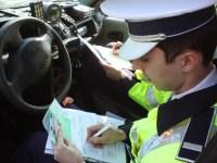 Dovezile înlocuitoare ale permiselor de conducere se prelungesc din oficiu