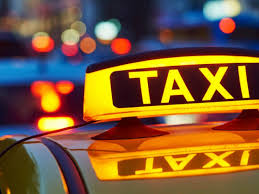 Ajutor de la taximetriști în plină criză coronavirus. Mesajul Primăriei