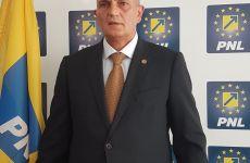 Deputatul Nicolae Neagu (PNL), despre efectele primului pachet al Guvernului de măsuri de sprijin economic